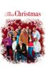 This Christmas - Preston A. Whitmore II