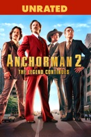 The Anchorman Collection