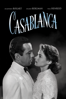 Casablanca - Michael Curtiz