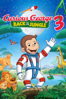 Curious George 3: Back to the Jungle - Phil Weinstein