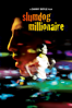Danny Boyle - Slumdog Millionaire  artwork