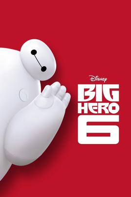 Image result for big hero 6