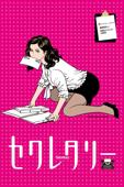 セクレタリー(字幕版)