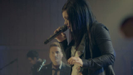 The One That Really Matters (feat. Kari Jobe) - Michael W. Smith