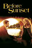 Unknown - Before Sunset  artwork