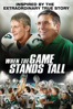 When the Game Stands Tall - Thomas Carter