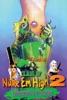 Class of Nuke 'Em High Part Two: Subhumanoid Meltdown - Movie Image