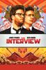 The Interview - Seth Rogen & Evan Goldberg