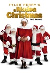 Tyler Perry's a Madea Christmas: The Movie wiki, synopsis