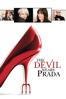 The Devil Wears Prada - David Frankel