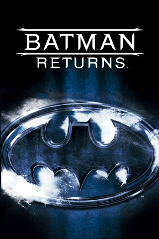 batman 1989 tamil dubbed movie free download
