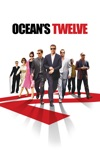 Ocean's Twelve wiki, synopsis