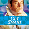 Get Smart - Get Smart, Season 3 artwork