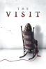 The Visit (2015) - M. Night Shyamalan