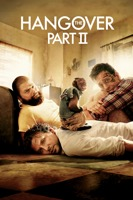 The Hangover Part II (iTunes)