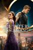 Jupiter Ascending - Lana Wachowski & Andy Wachowski