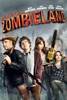 icone application Bienvenue a Zombieland