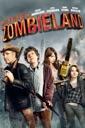 Affiche du film Bienvenue a Zombieland
