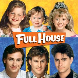 full house season 2 on itunes rh itunes apple com
