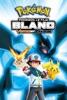 icone application Pokémon le film : Blanc – Victini et Zekrom (VF)