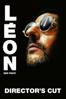Luc Besson - Léon, der Profi (Director's Cut) Grafik