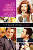 George Cukor - The Philadelphia Story  artwork