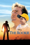 The Rookie wiki, synopsis
