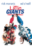 Little Giants - DuWayne Dunham