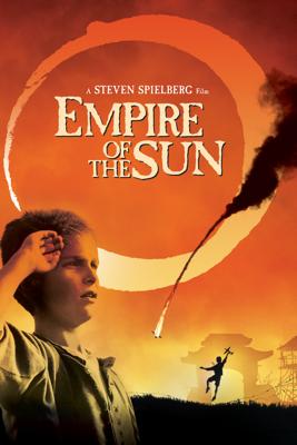 Empire of the Sun HD Download