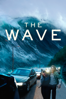 Roar Uthaug - The Wave  artwork
