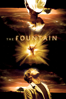 Darren Aronofsky - The Fountain (2006)  artwork