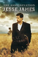 The Assassination of Jesse James By the Coward Robert Ford (iTunes)