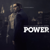 Power, Saison 1 (VF)