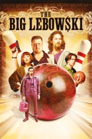 The Big Lebowski (iTunes)