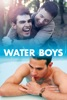 icone application Water Boys