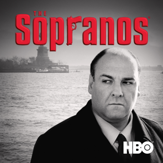 The Sopranos, Season 1 on iTunes