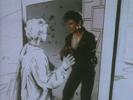 Take On Me (1985 Version) - a-ha