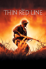 Terrence Malick - The Thin Red Line  artwork