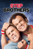 Step Brothers - Adam McKay