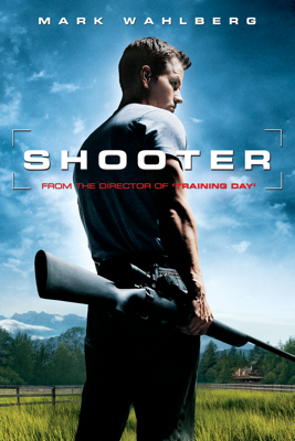 Shooter HD Download