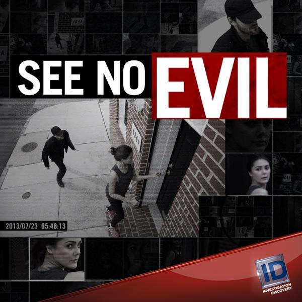 see no evil season 3 episode 3
