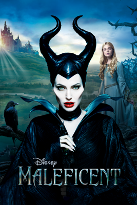 Maleficent HD Download