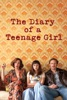 icone application Diary of a Teenage Girl