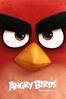 Angry Birds: La Película - Fergal Reilly & Clay Kaytis