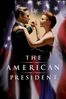 Rob Reiner - The American President  artwork