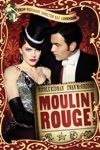 Moulin Rouge! wiki, synopsis