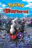 Pokémon: The Rise of Darkrai (Dubbed) - Kunihiko Yuyama