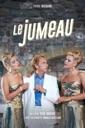 Affiche du film Le jumeau