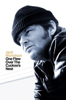 One Flew Over the Cuckoo's Nest (iTunes)