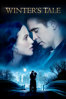Akiva Goldsman - Winter's Tale  artwork